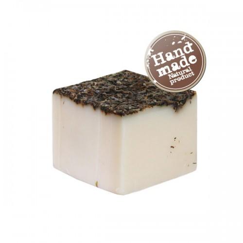 Мыло с маслами Французская Лаванда - Мыло с натуральными маслами