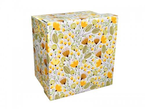 Подарочная коробка Lovely - Аксессуары