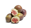 fig-small