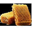 honey-small